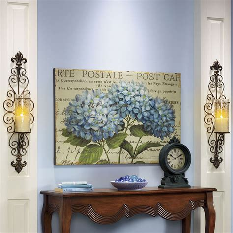 foyer wall decor front entryway decorating ideas