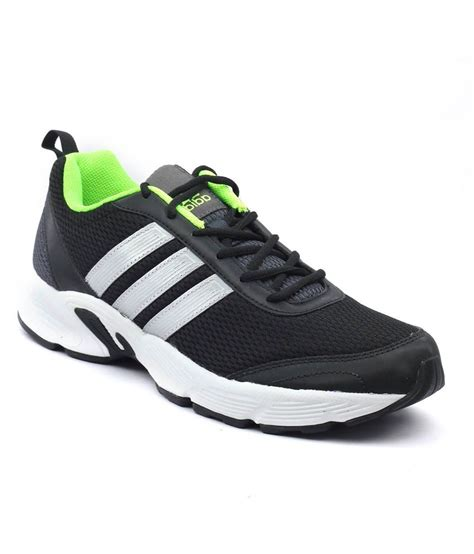 adidas albis 1 m black sport shoes buy adidas albis 1 m
