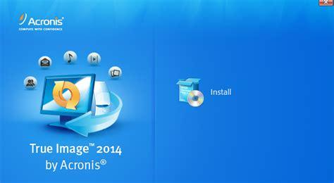 Optimize Iphone Storage acronis true image home 2014 beta released
