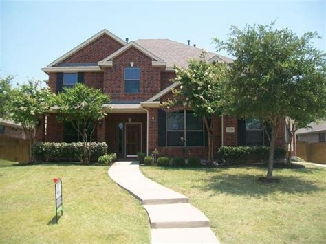 plano reo homes foreclosures in plano