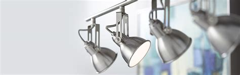 pro track lighting parts pro track lighting kits low voltage track lights