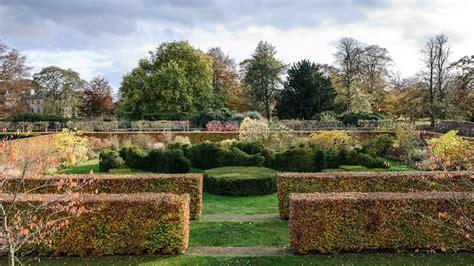 walled garden bristol scston walled garden jason ingram bristol photographer