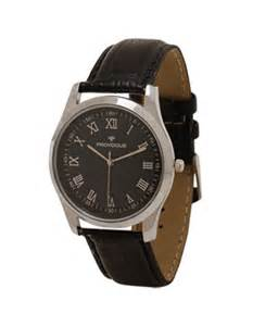 Watches Images Jewelry Watches Watches Unisex Provogue