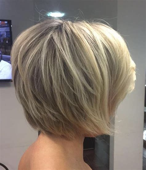 angled and feathered back hair dos 25 best ideas about long layered bobs on pinterest