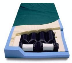 wound care mattresses cft electric beds