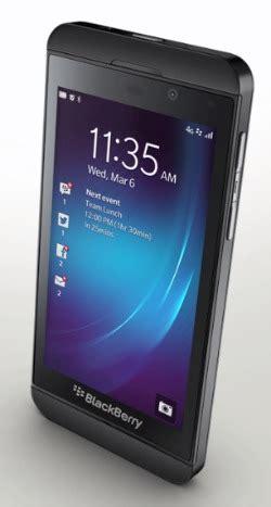 05 Blackberry Z10 Rubber Casecasingkerenmotifkomik blackberry z10 a new era begins