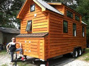Tiny Homes Florida by Tiny Houses Amp Small Structures At The Food Amp Wine Festival