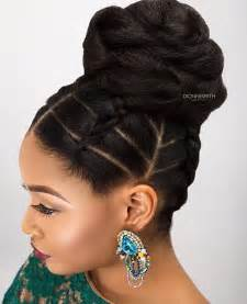 weave updo hairstyles for americans best 25 cornrows updo ideas on pinterest cornrow braid