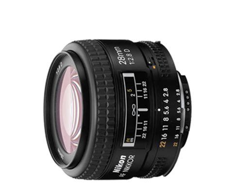 nikon dx fisheye nikkor lens 10.5mm f/2. 8g service manual