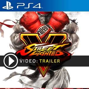 Ps4 Fighter V We53 buy fighter 5 ps4 code compare prices
