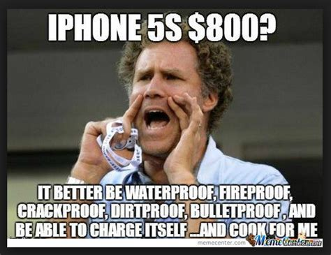 Iphone 5c Meme - memes iphone 5c image memes at relatably com