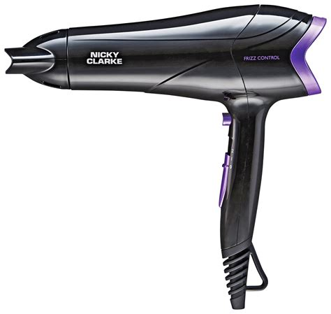 Hello Hair Dryer Set Argos buy hair care accessories at argos co uk your