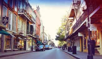royal downtown new orleans la i loved living in