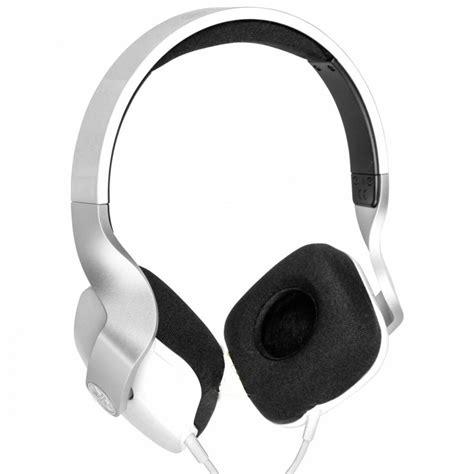 Headphone Yamaha Hph M82 綷寘 綷 yamaha hph m82 white
