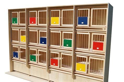Housing Designs zuchtzellen hermes taubenzuchtger 228 te