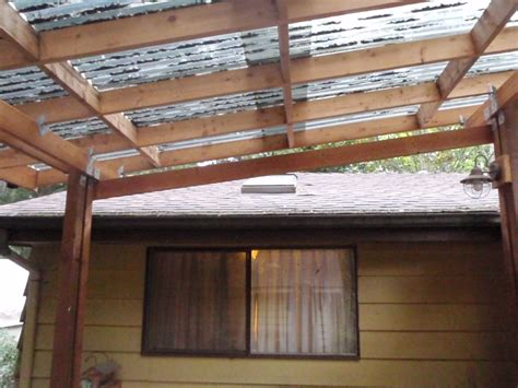 build deck awning 100 build awning over deck awning mobile homes metal