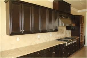 Kitchen Cabinet Handle Ideas kitchen cabinet door handles and pulls home design ideas