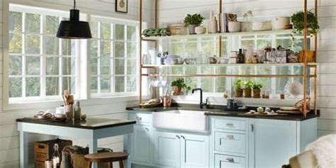 31152 Small Top Outer kitchen of the month inspiring kitchens