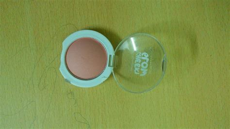 Maybelline Cheeky Glow Blush maybelline cheeky glow blush reviews makeupera
