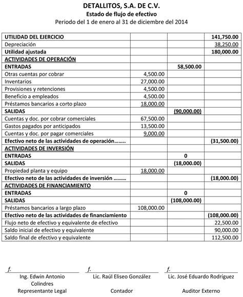 certificado apertura de cuenta bancolombia descargar certificado de apertura de cuenta bancolombia