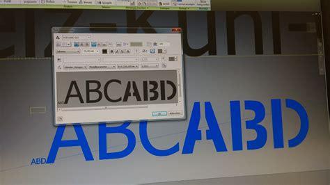 Download Autodesk laser schrift autodesk inventor l 246 sung vorhanden