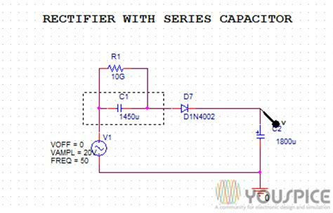 spice model frequency dependent resistor voltage dependent capacitor pspice 28 images variable capacitor in cadence 28 images