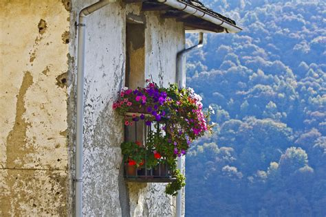 35 world s most beautiful balconies your no 1 source of 35 world s most beautiful balconies your no 1 source of