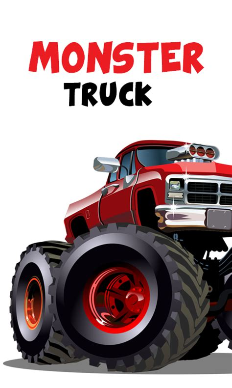 monster truck drag racing games amazon com cool monster truck drag racing games free