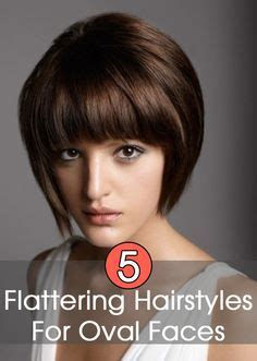 hairstyles for oval face indian this style is great for oval and diamond shaped faces