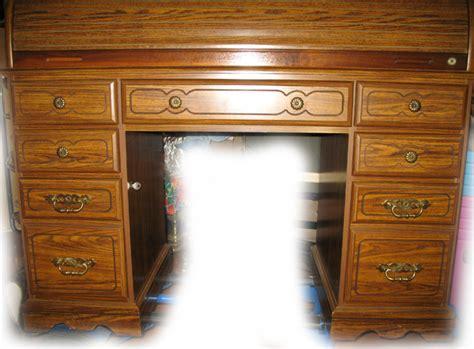 riverside furniture roll top desk riverside furniture roll top rolltop desk with key lock ebay
