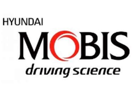 hyundai mobis america careers and employment