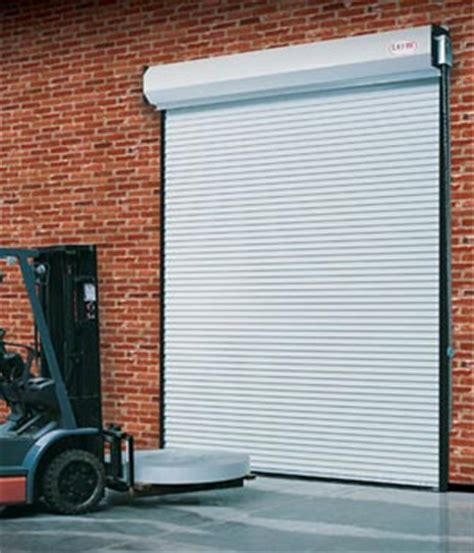 ab garage doors ab garage doors garage doors installation replacement