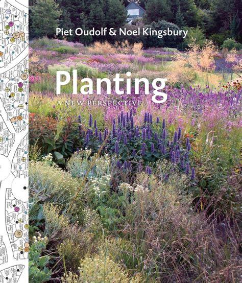 planting a new perspective dise 241 os naturalistas para empezar un par de libros