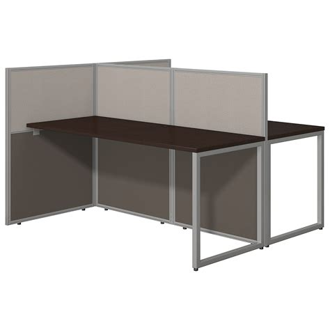 Corporate Office Desks 24x60 Corporate Office Furniture Desks