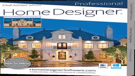 punch home design tutorial youtube punch professional home design best home design ideas