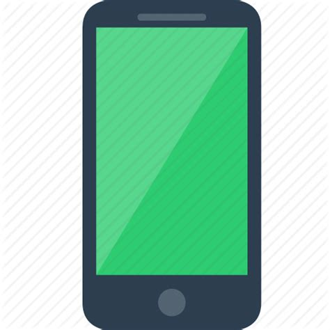 illustrator tutorial vector handphone cellphone handphone iphone phone smartphone icon