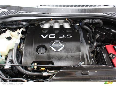 how do cars engines work 2004 nissan titan transmission control service manual how do cars engines work 2004 nissan quest security system nissan vq35de