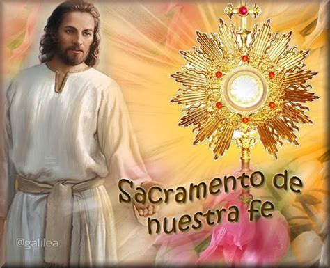 Imagenes De Adoracion A Jesucristo | im 225 genes religiosas de galilea jes 250 s sacramentado
