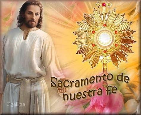imagenes emotivas de jesus im 225 genes religiosas de galilea jes 250 s sacramentado