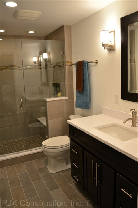 masculine bathrooms masculine bathroom renovation contemporary bathroom