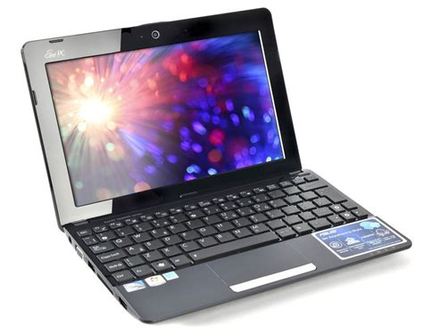 diferencias entre una laptop notebook netbook y una apexwallpapers diferencias entre netbook notebook y ultrabook aleben