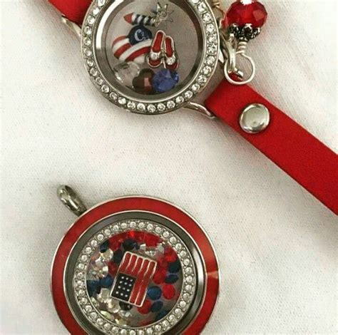 New Origami Owl - 313 best images about origami owl on