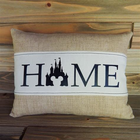 88 disney inspired home decor 1000 ideas about disney home decor on top 5 for a