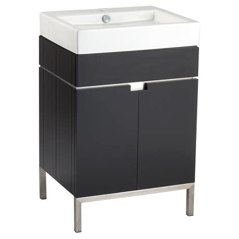 bathroom vanity 18 inches wide 8 full size of bedroom 22 inch bathroom vanity large size of bathrooms design42