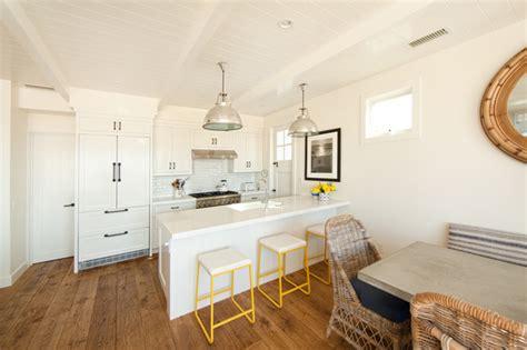 sherwin williams paint store orange county newport front style kitchen orange