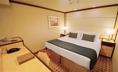 Safe Room Floor Plans royal princess princess cruises