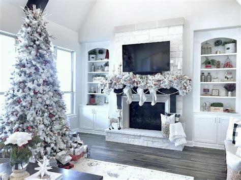 home decor arlington tx 1017 best christmas images on pinterest christmas decor christmas ideas and white christmas
