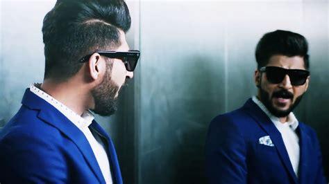 bilal saeed hairstyle 2016 free hairstyle videos pakistani free download