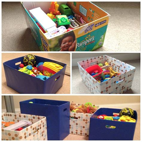 toy organizer ideas diy toy organizer ideas images