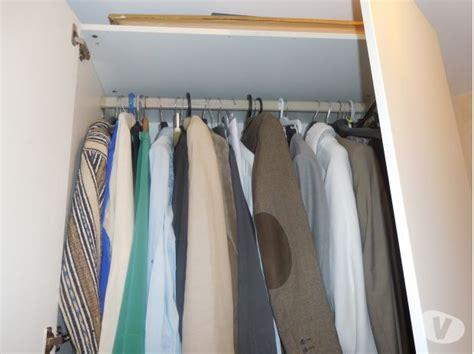 armoire en toile ikea penderie en toile ikea best charming armoire penderie tissu ikea with penderie en